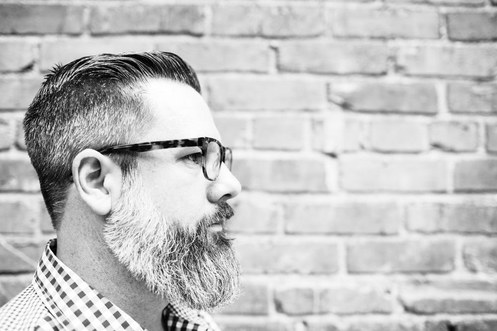 Beard Guide-19.jpg