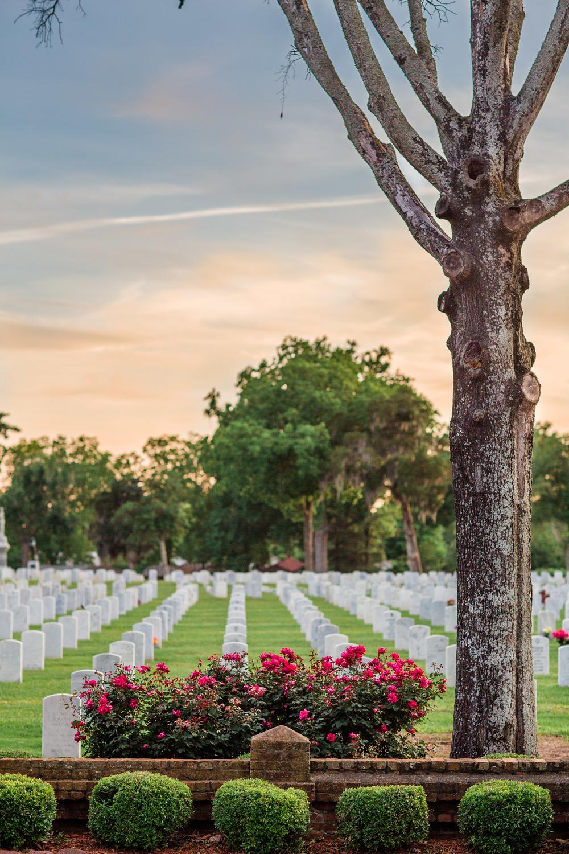 Memorial Cemeteries-24.jpg
