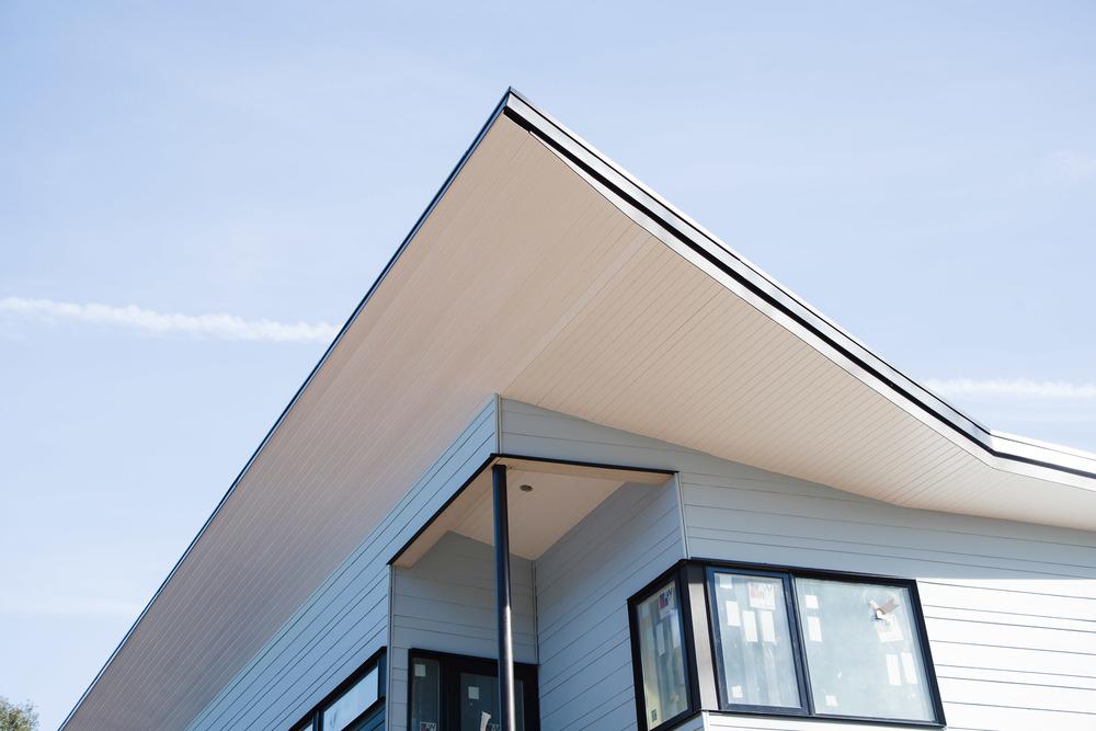 raleigh s modernist architecture bit grain
