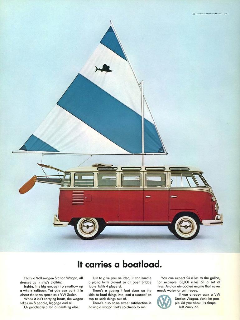 boatload2.jpg