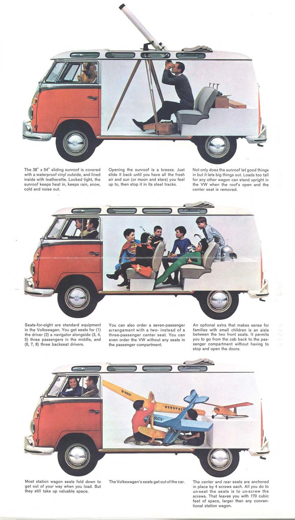 VW brochure.jpg