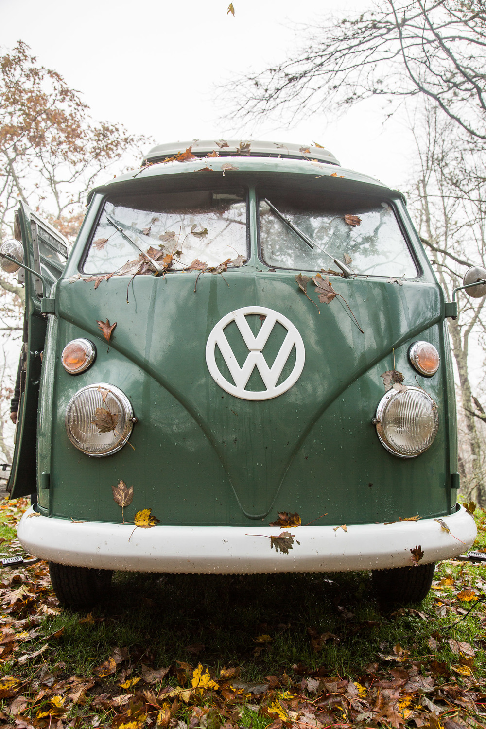 VW Bus Club-27.jpg