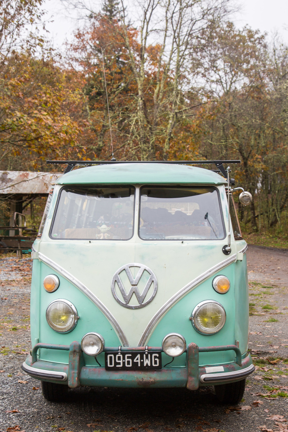 VW Bus Club-45.jpg