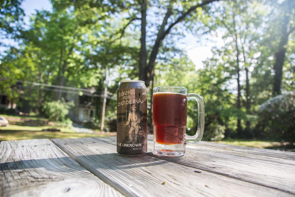 Beer-30.jpg