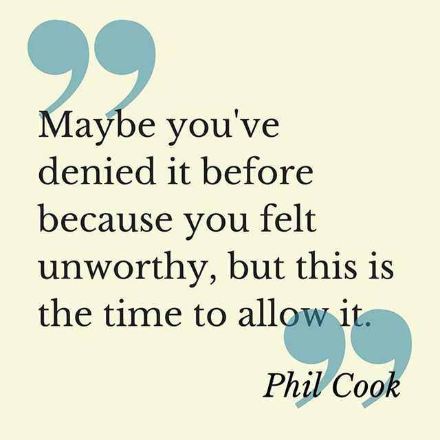 The words of wisdom from @philcookmusic are endless in our latest edition of People of the Pines. Check it out at the link in our profile, and be sure to catch his set at @artsplosure on Friday in City Plaza.