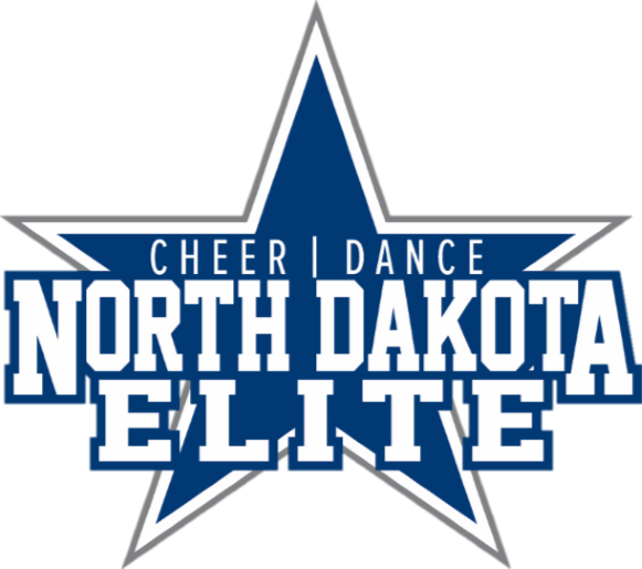 NORTH DAKOTA ELITE - HOME