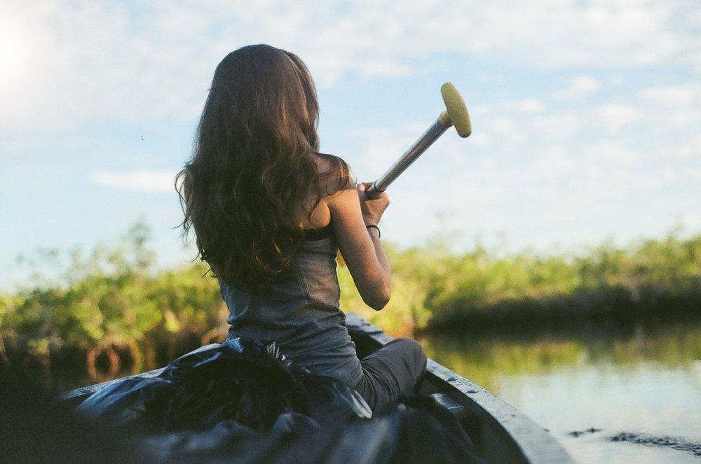 Evergaldes Canoe Trip-15.jpg