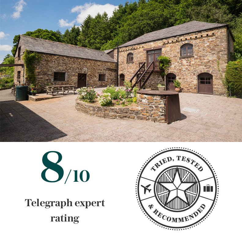 Telegraph rating.jpg