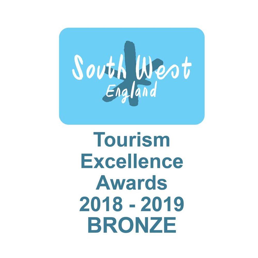 swtourism-award-bronze.jpg