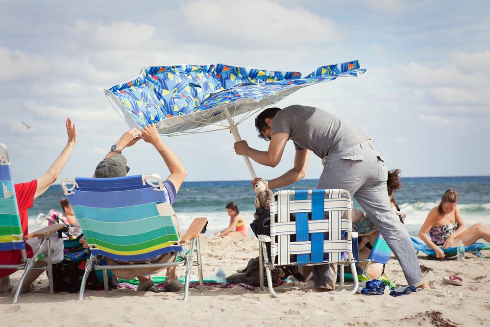 beachumbrella_3377.jpg