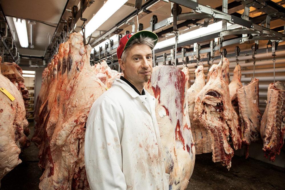 meatpacking_5167-2.jpg