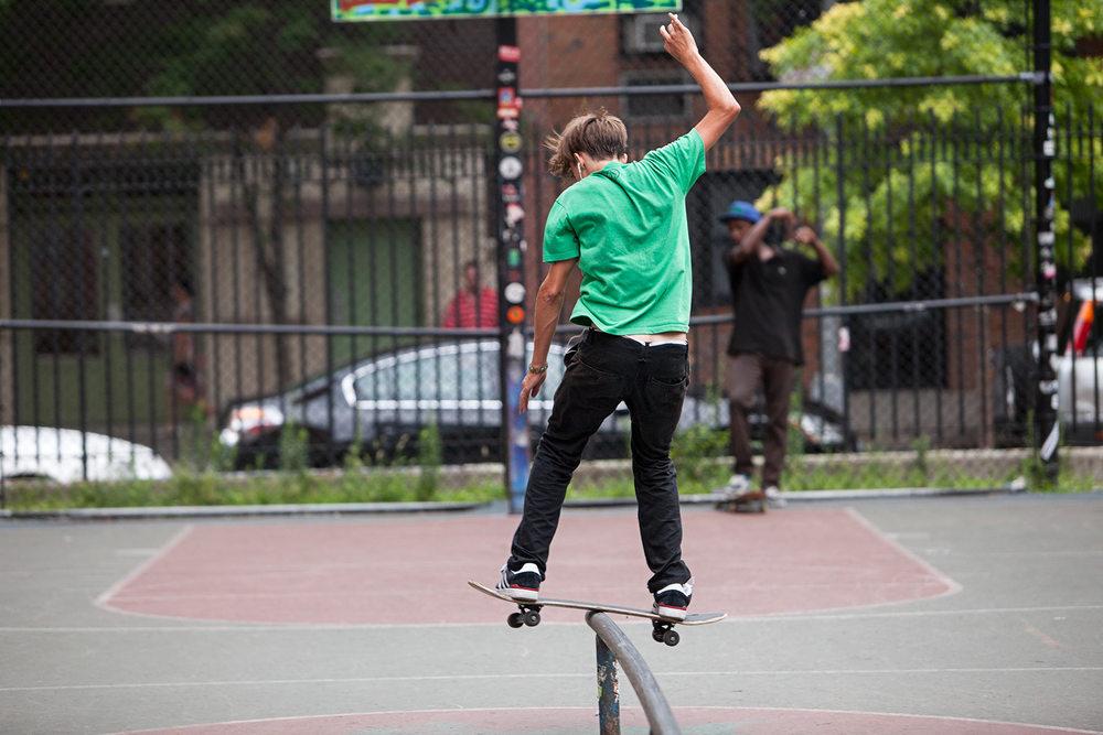 skateboard_2790.jpg