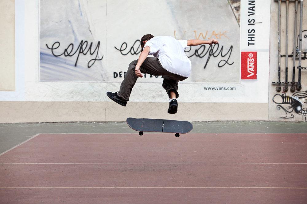 skater_2447.jpg