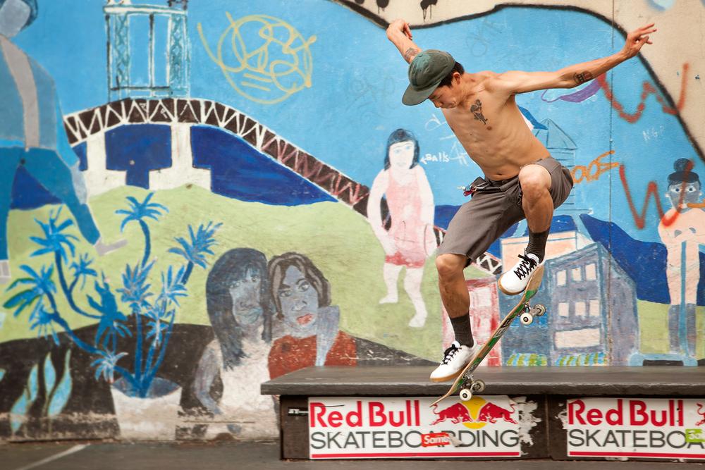 skaters_2542.jpg