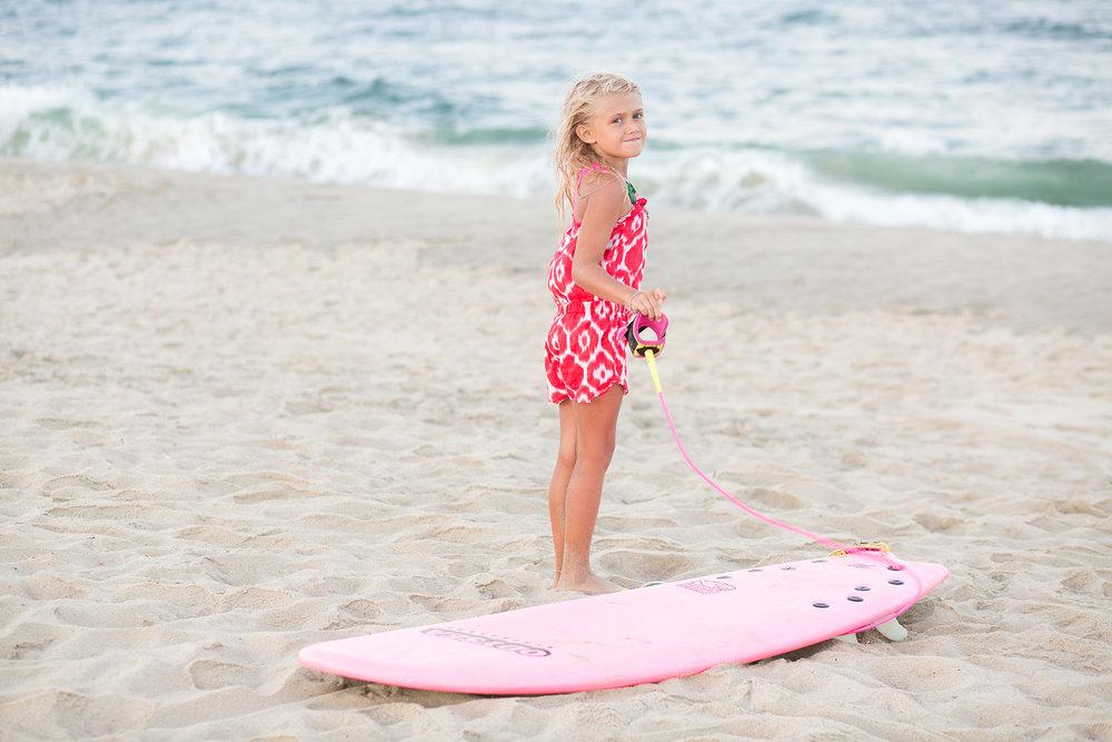 beachfam_WEX6280.F.jpg