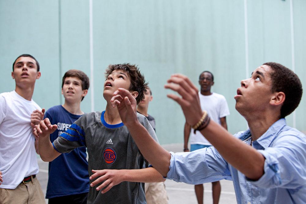 basketball_0581NEW 2.jpg