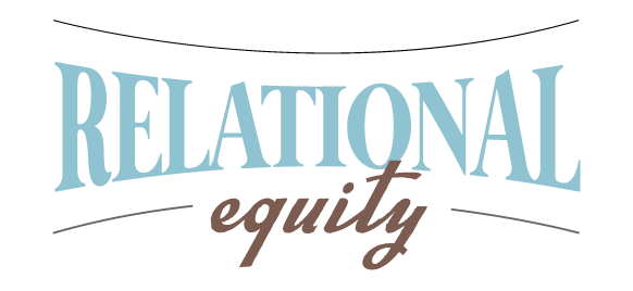 Relational Equity