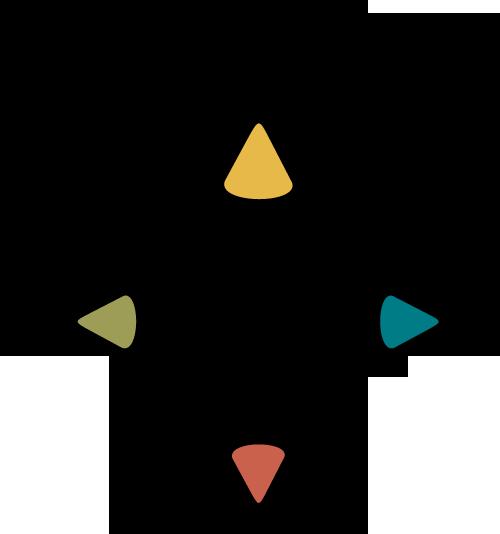 MAP_logo_RGB.png