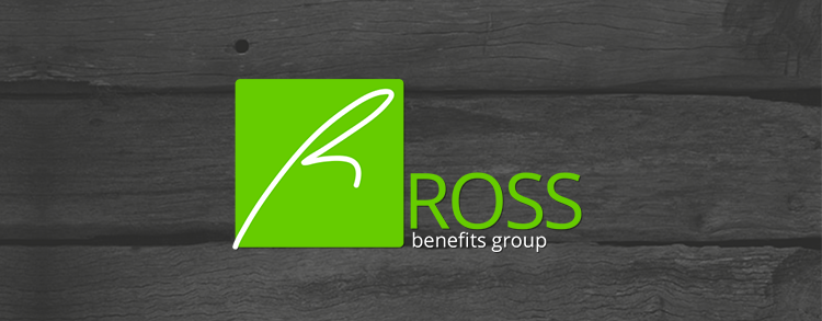 Ross Benefits Logo