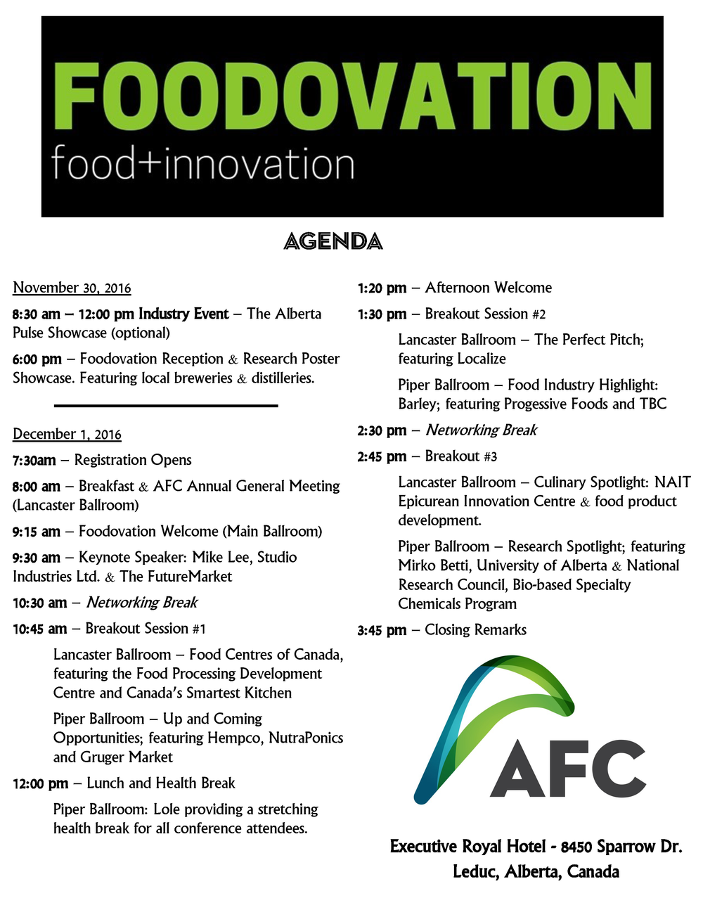 Agenda Foodovation 2016.png