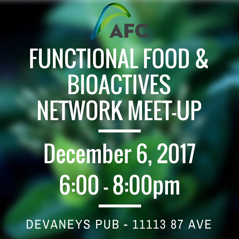 December Functional Food & Bioactives Network Meet-up.png
