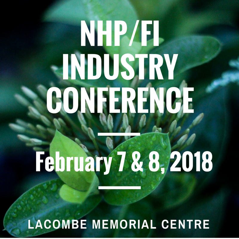 nhp%2Ffi industry conference.png