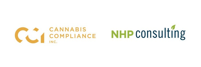nhp consulting.png