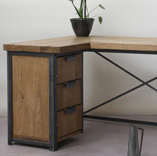 Industrial+Style+Corner+Desk-sq.jpg