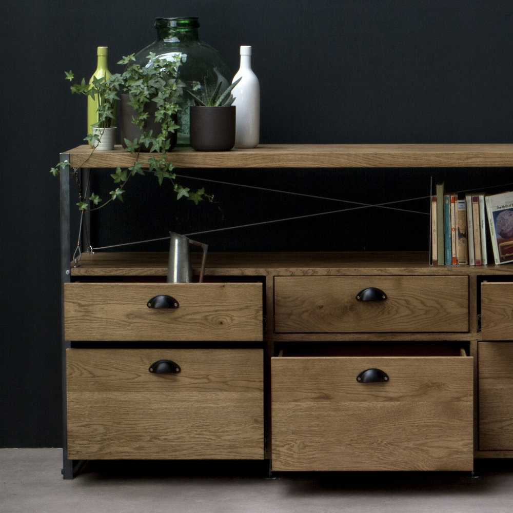 6-drawer-side-table-konk-02-sq.jpg