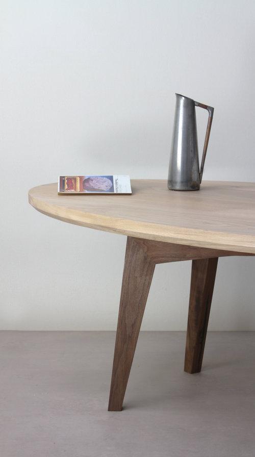 Coffee+Table+KONK.jpg