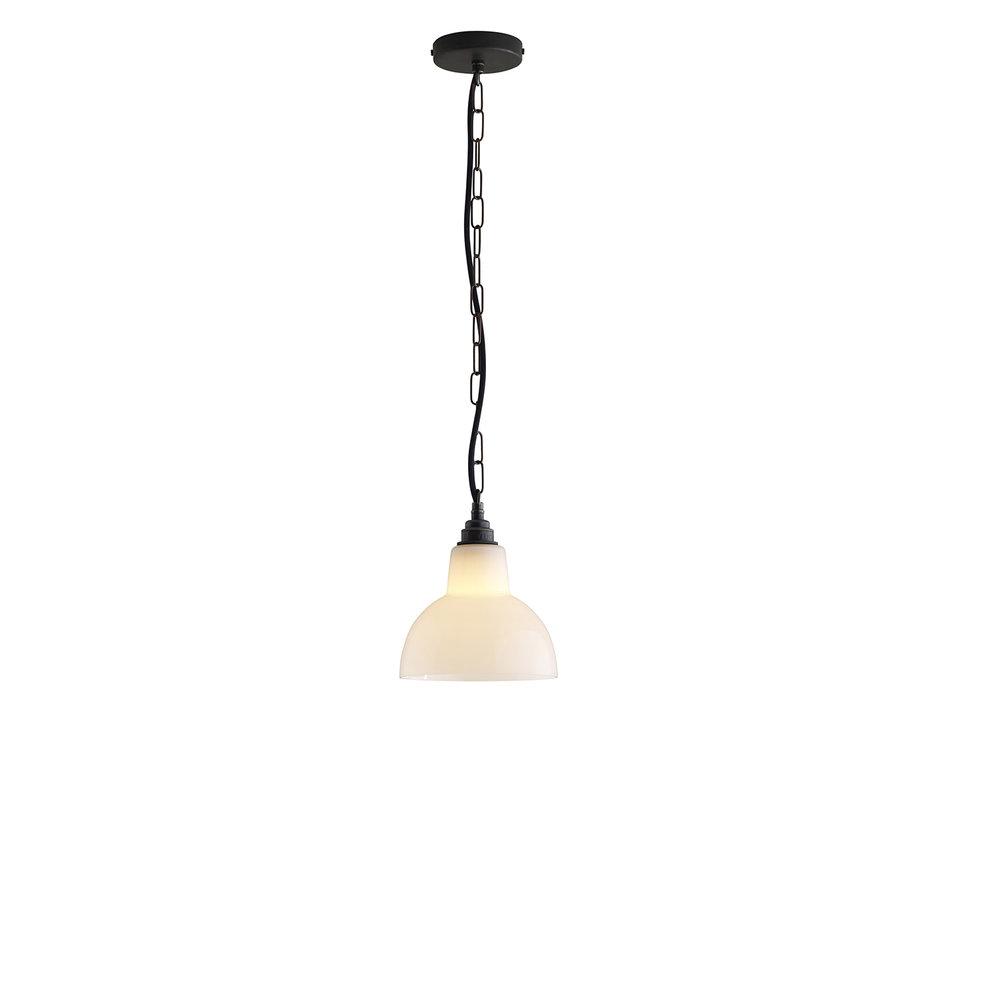 Size 1 [Davey Lighting]
