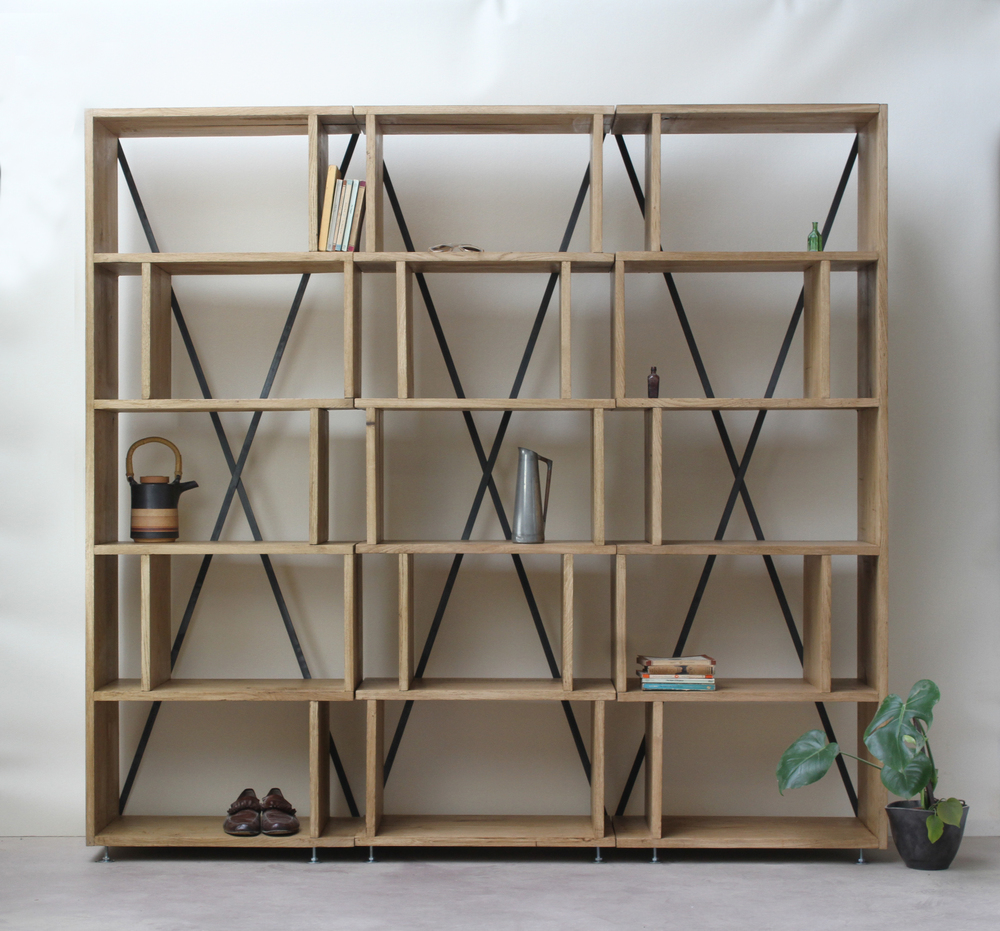 Konk-Deconstructed-Bookcase-02.jpg