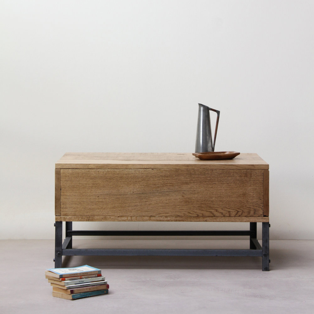 konk-storage-lid-coffee-table-01.jpg