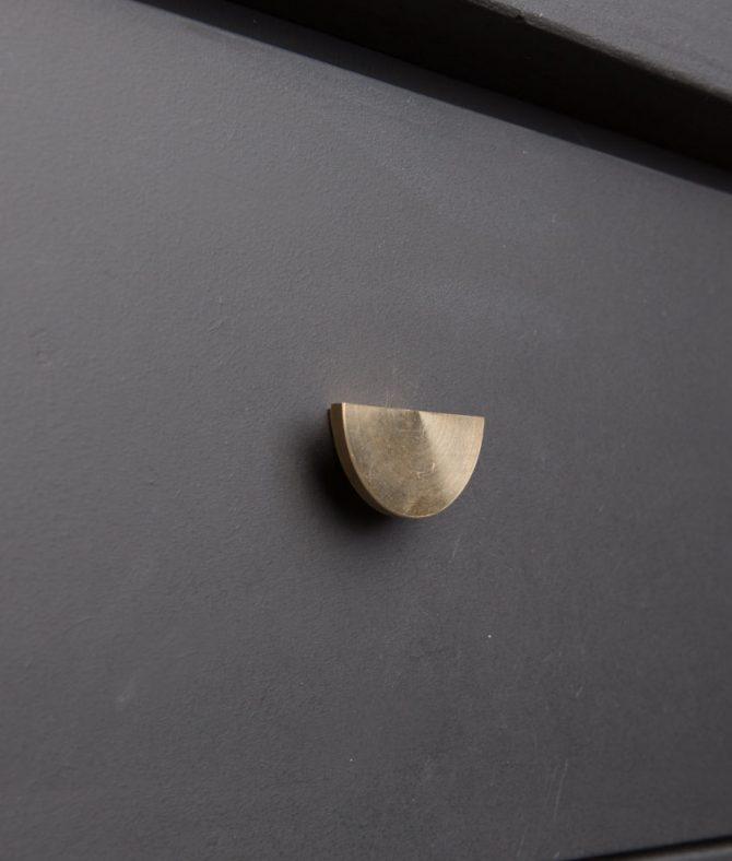 Nouveau-brass-670x788.jpg