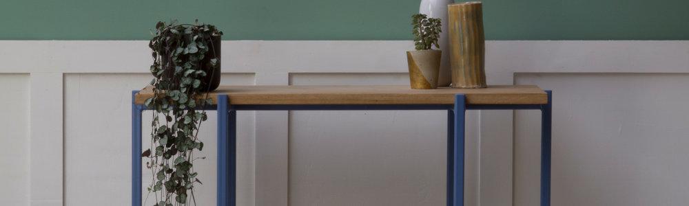 Blue-side-table-01.jpg