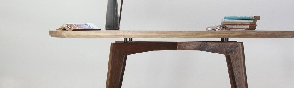 Mix-coffee-table-01.jpg