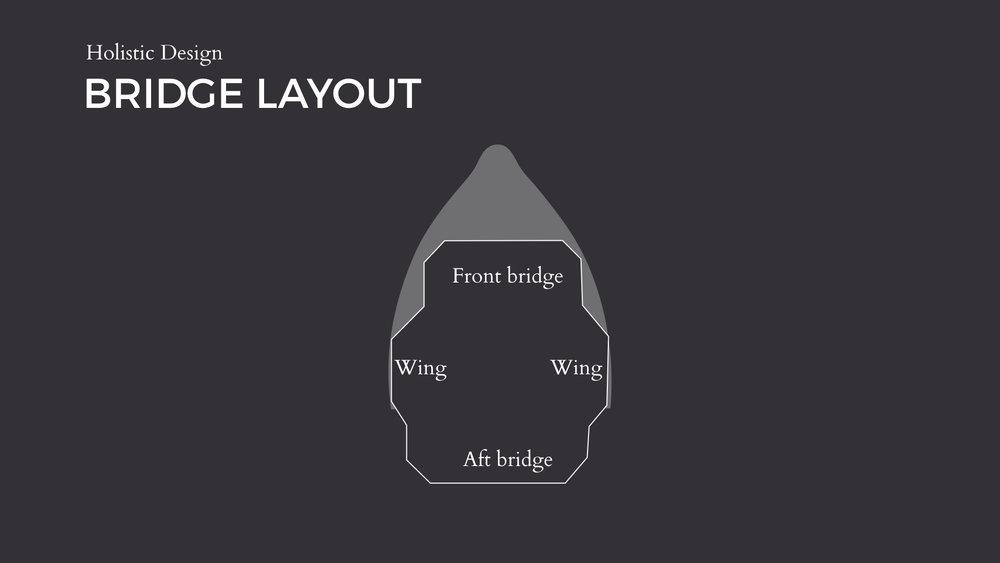 Presentasjon selvprog.024.jpeg