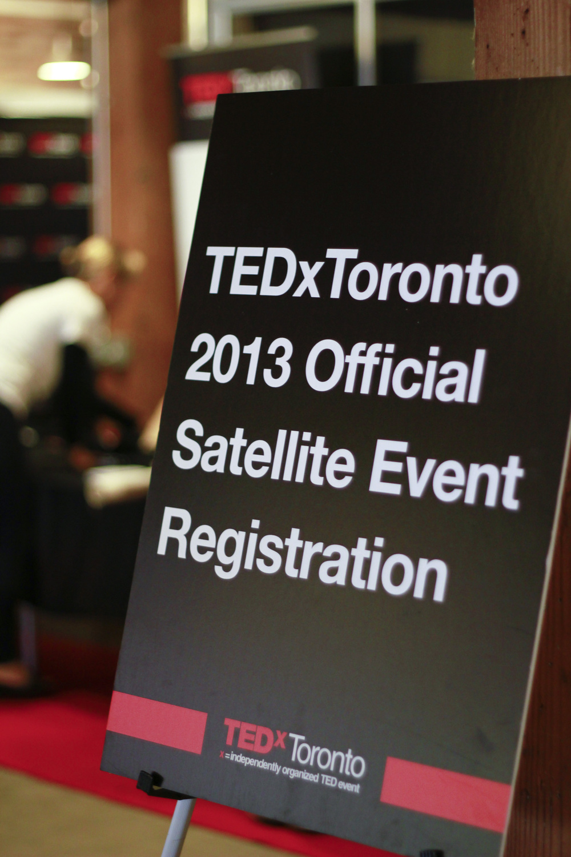 TedXSatellite_032.jpg