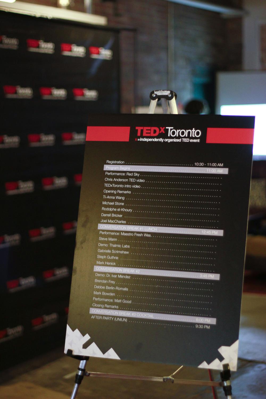 TedXSatellite_035.jpg