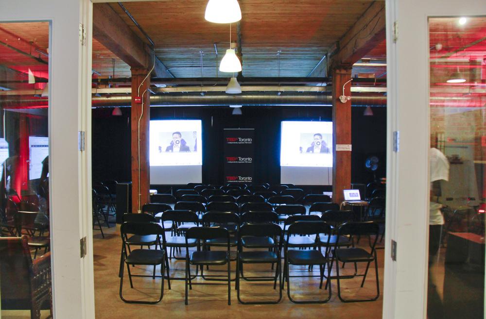 TedXSatellite_071.jpg