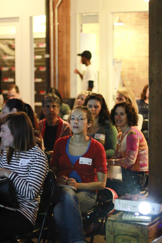 TedXSatellite_302.jpg