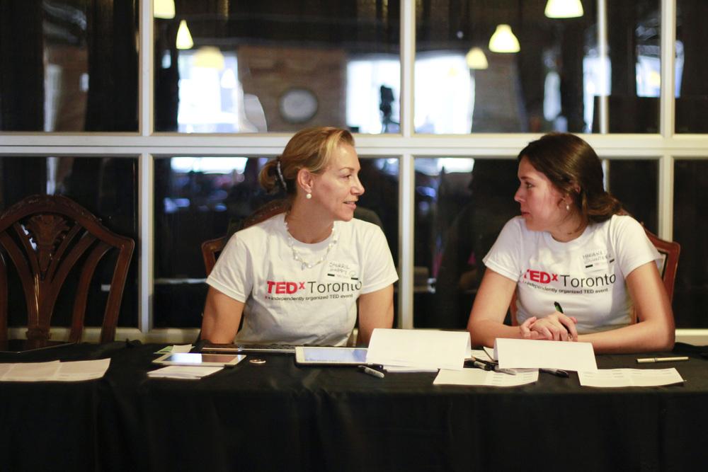 TedXSatellite_328.jpg