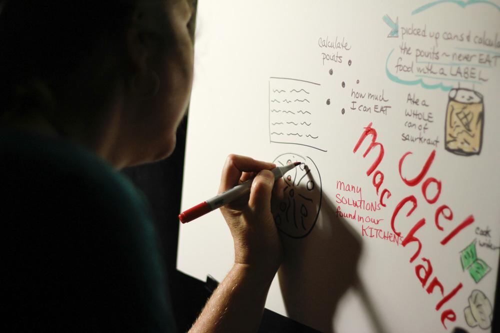 TedXSatellite_398.jpg