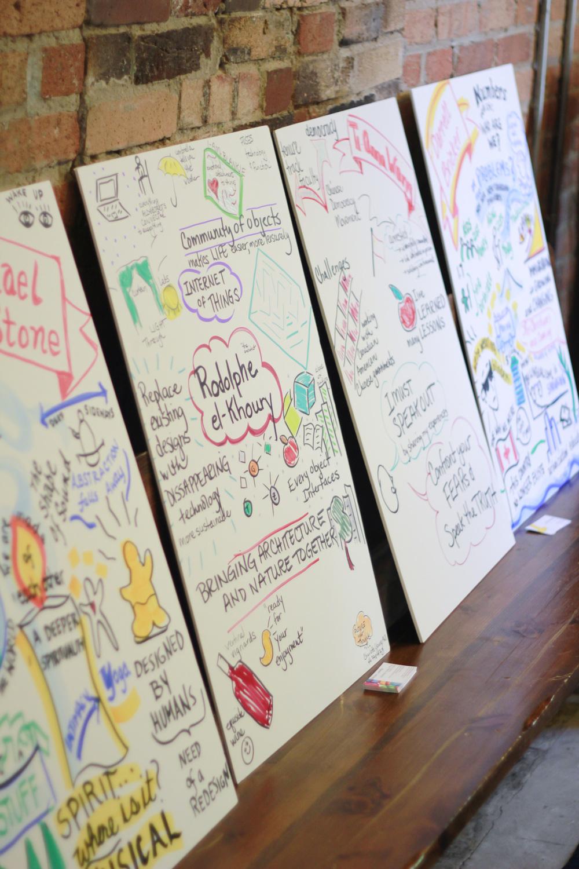 TedXSatellite_464.jpg