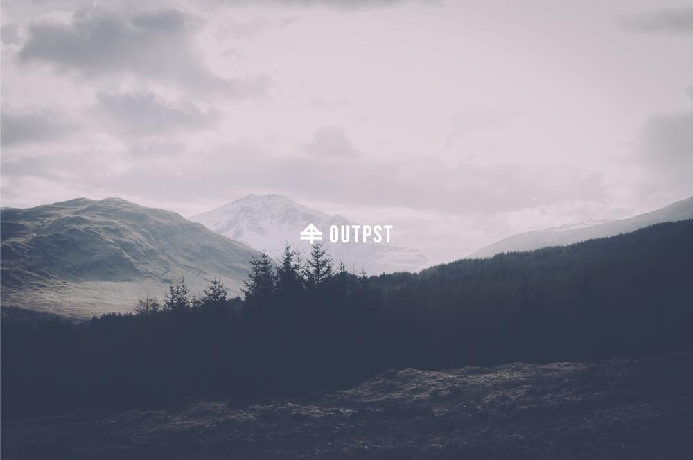 Outpst.jpg