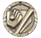 trophies4.jpg