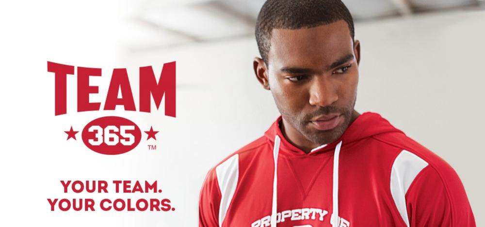 team_header.jpg
