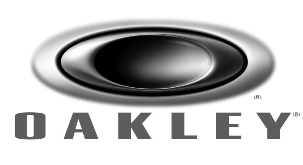 oakley-1v2.jpg