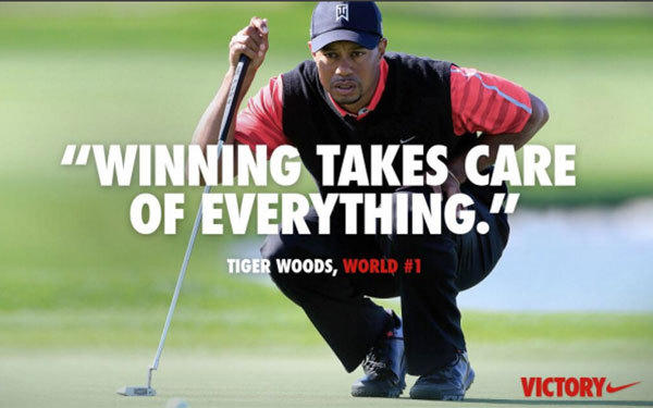 la-sp-sn-tiger-woods-nike-20130326-001.jpg