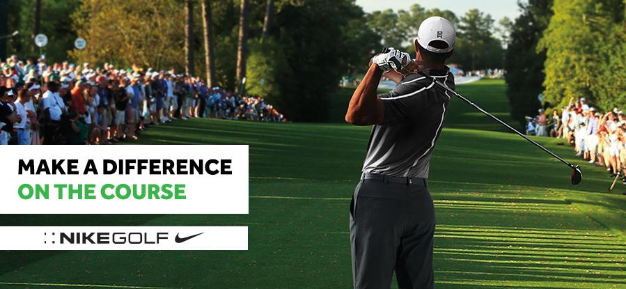 Nike2015_EN.jpg